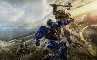 Transformers_5_TLK_02