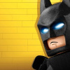 LEGO_Batman_10