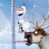 Frozen_22