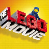 Lego_Movie_10