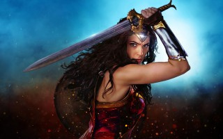 Wonder_Woman_06