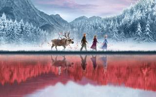Frozen_2_01