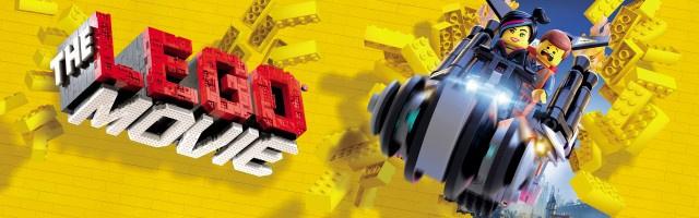 Lego_Movie_d02