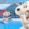 Peanuts_Movie_32