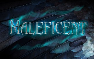 Maleficent_12