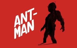 Ant_Man_19