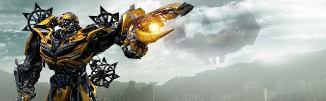 Transformers_4_d01