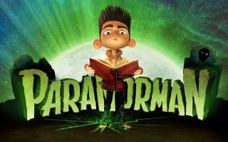 ParaNorman_05