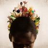 Queen_of_Katwe_01