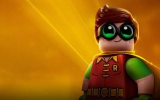 LEGO_Batman_06