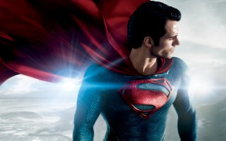 Man_of_Steel_04