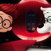 Mr_Peabody_and_Sherman_13