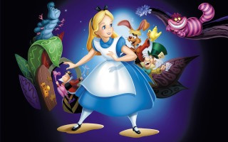 Alice_in_Wonderland_03