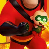 The_Incredibles_2_d03