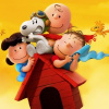 Peanuts_Movie_08