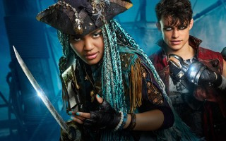 Descendants_2_04