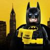 LEGO_Batman_14