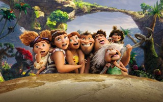 The_Croods_03