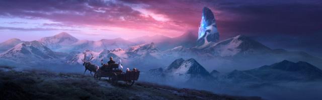 Frozen_2_d03