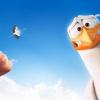 Storks_d01