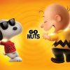 Peanuts_Movie_19