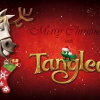 Tangled_26