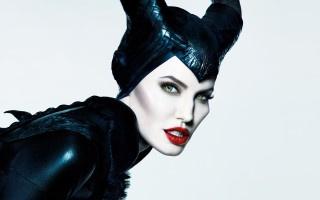 Maleficent_10