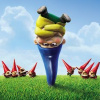 Gnomeo_and_Juliet_01