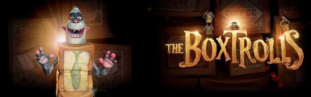 The_Boxtrolls_d03