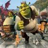 Shrek_3_02
