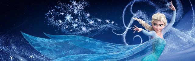 Frozen_d02