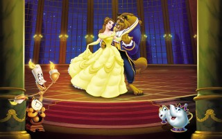 Beauty_and_the_Beast_10