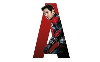 Ant_Man_11