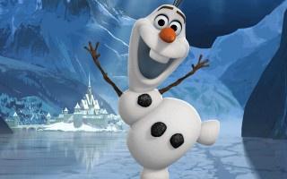 Frozen_11