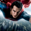 Man_of_Steel_02