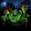 Toy_Story_of_Terror_01