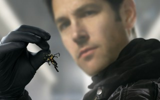 Ant_Man_08