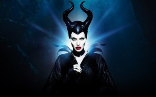 Maleficent_02
