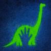The_Good_Dinosaur_04