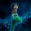 The_Good_Dinosaur_11