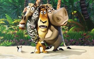 Madagascar_03
