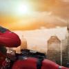 Deadpool_d01