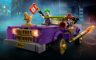 LEGO_Batman_15