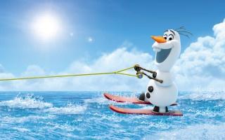 Frozen_39