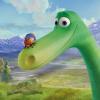 The_Good_Dinosaur_03