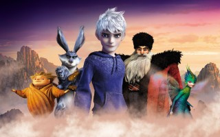 Rise_of_the_Guardians_03