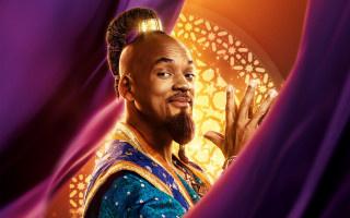 Aladdin_LA_2019_03