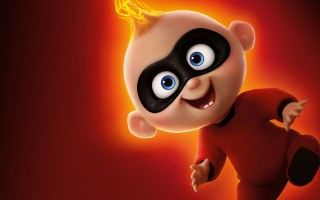 The_Incredibles_2_13