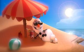 Frozen_40
