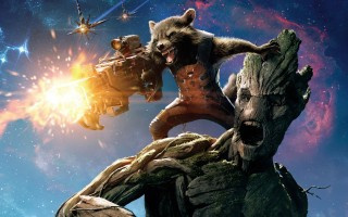 Guardians_of_the_Galaxy_06